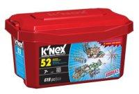 knex 006