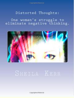 sheila book