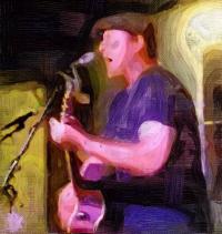 Sheldon Vance