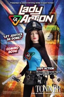 ladyactionoct2013