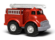green-toys-fire-truck-emergency-vehicle2