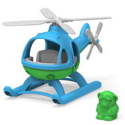 green-toys-helicopter-blue-detail
