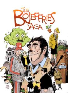 the_bojeffries_saga_cover_sm_lg