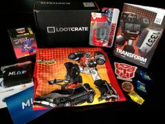 "June's ""Crate"""