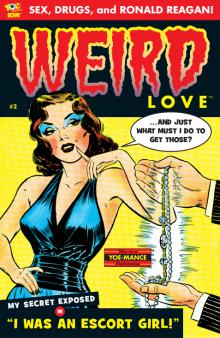 WeirdLove_21