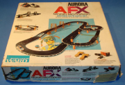 AURORA_AFX_GOLDEN_GATE_WARDS_SLOTCAR_SET_BOX_LID1
