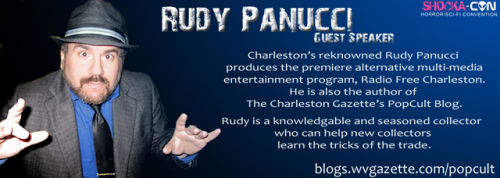 Rudy-Panucci-