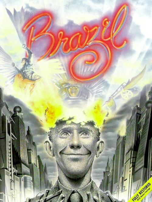 brazil-poster-art-2