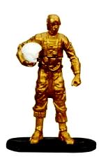 SW 02