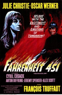 Fahrenheit451B