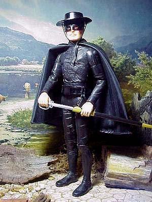 Zorro3