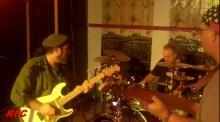 Rusty, Mark and Bill