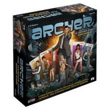 archerbox_3d