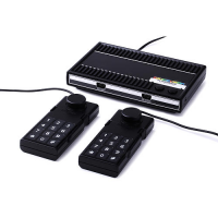 The PopCult Toybox: Colecovision Flashback