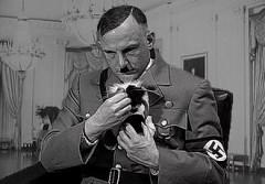 330px-A_Kitten_for_Hitler