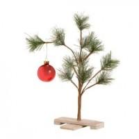 charlie-brown-xmas-tree