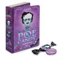 edgar_allan_poe_candy