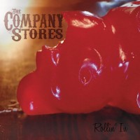 thecompanystores_large