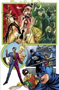Batman66LostEpColor