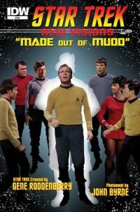 STAR-TREK-Mudd-cvr-21174