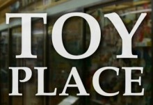 TOY-PLACE-TN-01