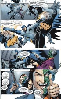 batman-66-the-lost-episode-pg-15