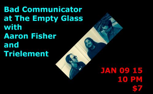 glass 1 09