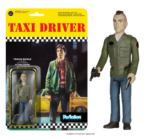 4185_Reaction_Taxi Driver_GLAM