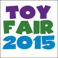 Toy-Fair-2015-120