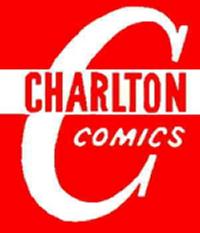 Charlton_Comics_logo
