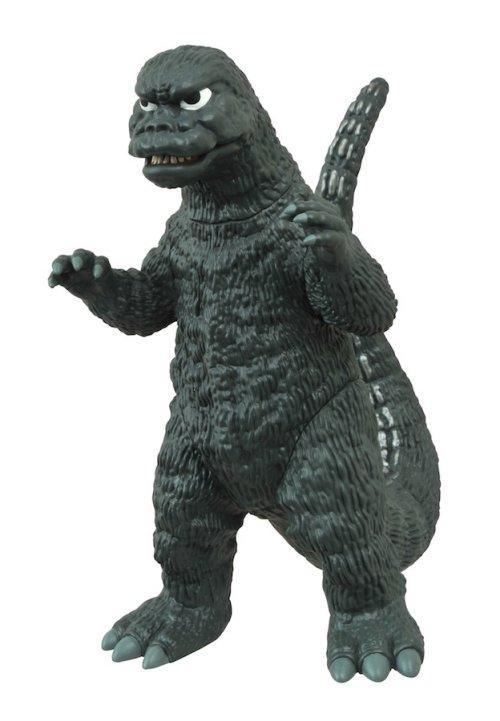 1974 Godzilla