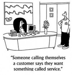 bad-customer-service1