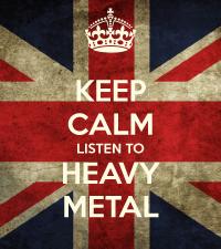 keep-calm-listen-to-heavy-metal