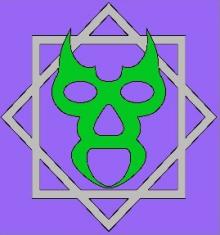 phantom logo