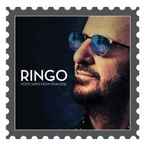 Ringo-Starr-Postcards-from-Paradise-by-Rob-Shanahan