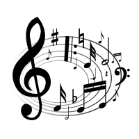 musicreviews
