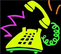 phone 00234