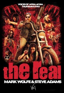 the-real-208x300