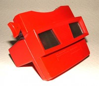 330px-View-Master_Model_G