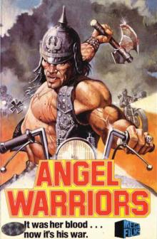 Was Conan in Easy Rider?