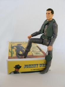 """Check out mah cool box."""