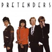 pretenders2