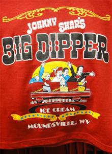 Big-Dipper-5
