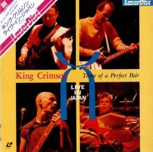 King-Crimson-Three-Of-A-Perfec-475668