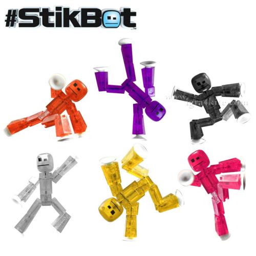 stikbot-chovecheta-TST614X