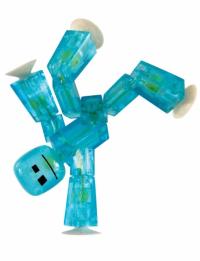 zing-stikbot-TST614--700x700