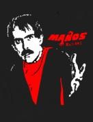 Manos-Tshirt