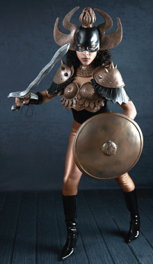 the-nightmare-collection-ancient-warrior-princess-costume-bc-808585b