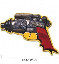 Atomic-Ray-Gun-Metal-Sign_-TINARG_image1__22705.1438876002.600.600