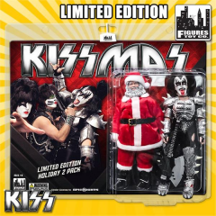 FTC_KISS_2Pk_8inBC_KISSMASDemon
